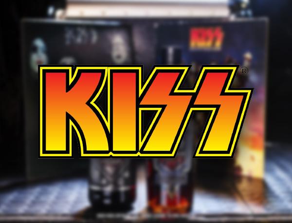 KISS Rum