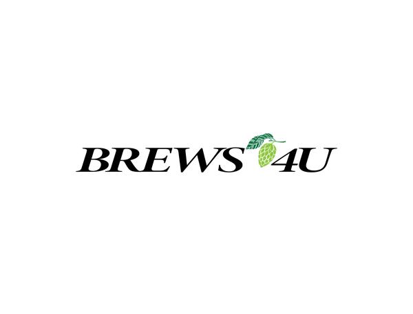 Brews4U rekry